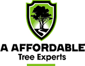 A Affordable Tree Experts | 718-885-9493