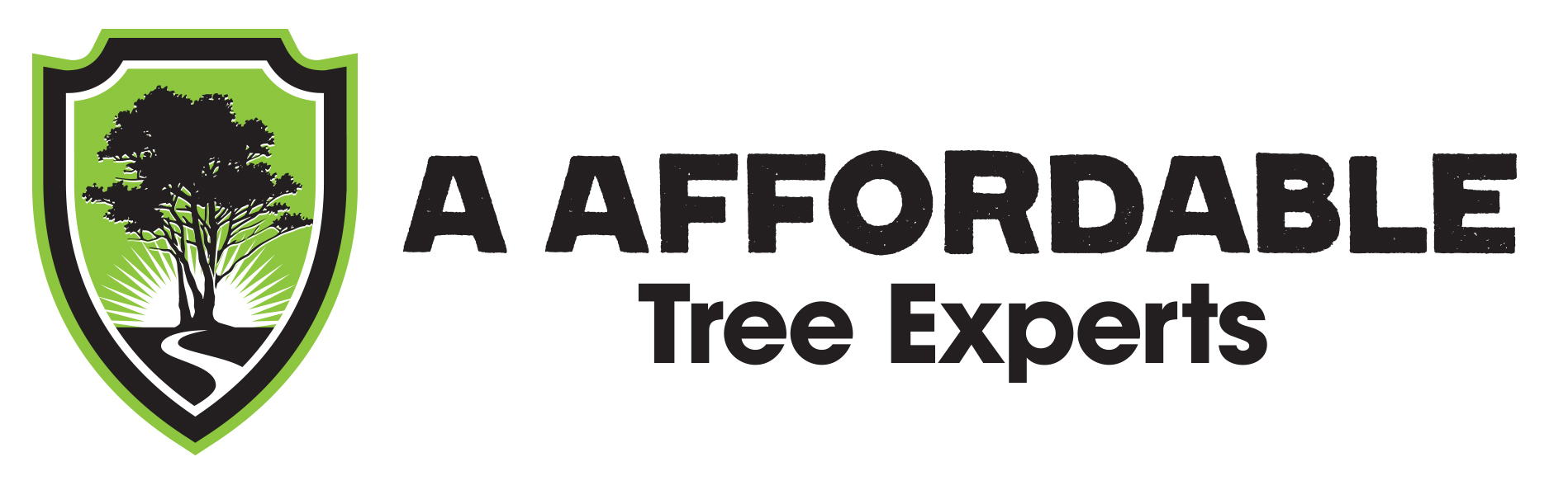 A-Affordable-Tree-Logo-Horizontal